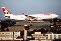362ag - Swiss Airbus A330-223, HB-IQI@ZRH,10.07.2005 - Flickr - Aero Icarus.jpg