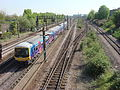 365534 at Finsbury Park.jpg