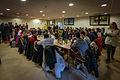 36e rencontres internationales de Taizé Strasbourg 29 décembre 2013 01.jpg