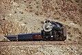 3751 Harcuvar May 18 2012 (29591501695).jpg