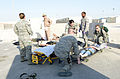 379th EMDG mass casualty exercise 140131-Z-QD538-059.jpg