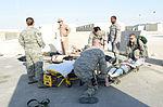 379th EMDG mass casualty exercise 140131-Z-QD538-059.jpg