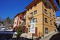 38064 Folgaria TN, Italy - panoramio (35).jpg