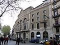381 Teatre Principal, rambla de Santa Mònica.JPG