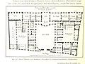 386 of 'Strassburg und seine Bauten. Herausgegeben vom Architekten- und Ingenieur-Verein für Elsass-Lothringen. Mit 655 Abbildungen in Text, etc' (11228817325).jpg