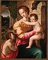 38774 Madonna y el Niño con san Juan el Bautista.jpg