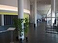 38th World Congress of Vine and Wine in Mainz by Olaf Kosinsky-35.jpg