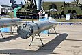 3M-54E submarine launched anti-ship missile from Kalibr-PLE-Club-S system 02.jpg