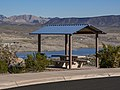 3 Island Overlook - Lake Mead (4d2365e6-e784-4ad0-b9a8-c675cc926639).jpg