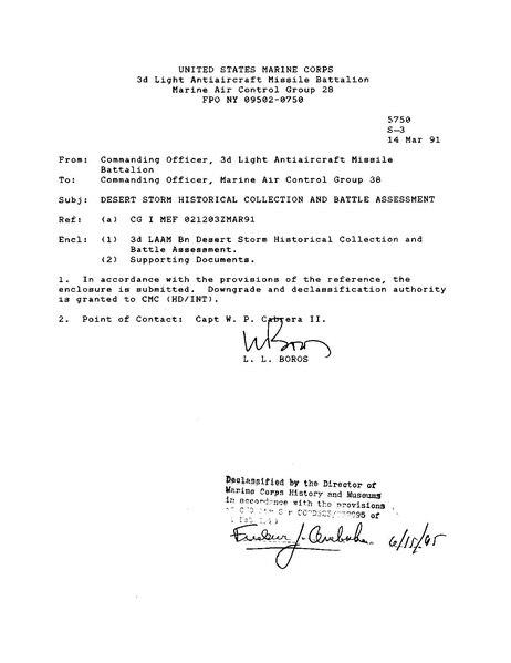 File:3d LAAM 1991 Aug 16-Feb 28.pdf