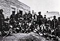 3rd Sikhs (5 FF), Kabul 1879.jpg