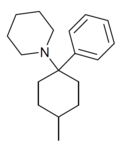 4-Me-PCP structure.png