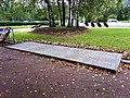 "4147. Memorial ""Primorsky"". Mass graves of Soviet soldiers.jpg"