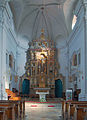 4166-4168 - St Laurentius Feldkirchen-Westerham.jpg