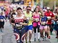 41st Annual Marine Corps Marathon 2016 161030-M-QJ238-167.jpg