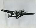 420th Night Fighter Squadron Northrop YP-61-NO Black Widow 41-18877.jpg