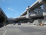 4232NAIA Expressway NAIA Road, Pasay Parañaque City 15.jpg