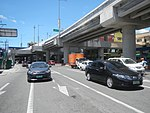 4232NAIA Expressway NAIA Road, Pasay Parañaque City 22.jpg