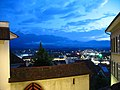 4335 - Thun - View from Schlossberg.JPG