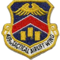 439th Tactical Airlift Wing Emblem.png