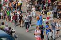 448. Wanfrieder Schützenfest 2016 IMG 1410 edit.jpg