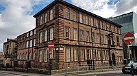 45-47 Hill Street, St Aloysius College.jpg