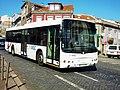 4507 MGC - Flickr - antoniovera1.jpg