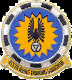 455th Flying Training Squadron - ATC - Emblem.png