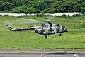 469 Bangladesh Air Force Mil Mi-171sh. (42137099265).jpg