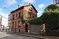 46 rue de Verdun, Suresnes 1.jpg