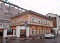 4718. Tver. Zhelyabov street, 23.jpg