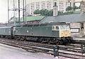 47233 - Sheffield Midland (9123288249).jpg