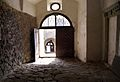 4792viki Zagórze Śląskie - zamek Grodno. Foto Barbara Maliszewska.jpg
