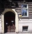 4959 Ulica Miernicza. Foto Barbara Maliszewska.jpg