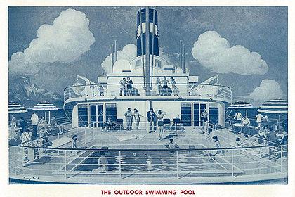 4 Aces Brochure April 1952 30M Pg05-06 Swimming Pool Illustration.jpg