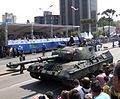5ª RM - Leopard.JPG