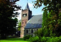 5.2 NH Kerk Beekbergen.jpg