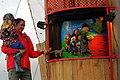 5.8.16 Mirotice Puppet Festival 128 (28507523700).jpg
