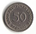 50-PF-Coin-German-BDL.jpg