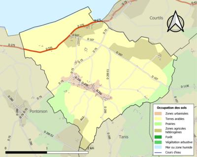 50253-Huisnes-sur-Mer-Sols.png