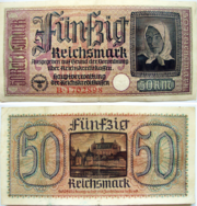 50 Reichsmark 1938-1945.png