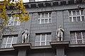 51-101-0249 Odesa Dworianska DSC 0411.jpg