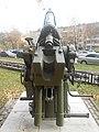 52-K in Smolensk - 7.jpg