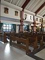 521Santa Monica, Lubao, Pampanga Chapel 35.jpg
