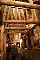5290viki Złoty Stok. Sztolnie kopalni złota. Foto Barbara Maliszewska.jpg
