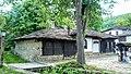 5349 Bojentsi, Bulgaria - panoramio (75).jpg