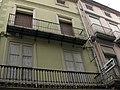 534 Casa Llobet, c. Girona 15.jpg