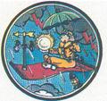 53 Reconnaissance Sq emblem.png