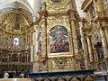 53 Tamara de Campos Iglesia San Hipolito.JPG
