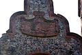 5489viki Pisarzowice, kościół ewangelicki. Foto Barbara Maliszewska.jpg